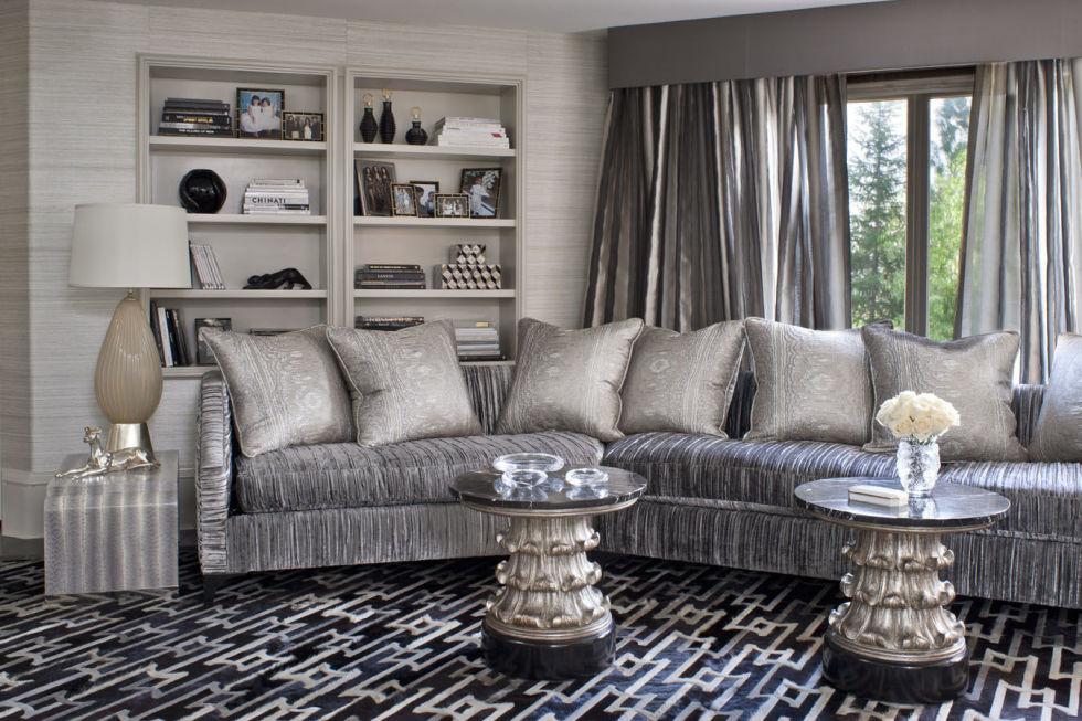 Kardashian Bedroom Set Psoriasisgurucom - Kourtney kardashian bedroom furniture