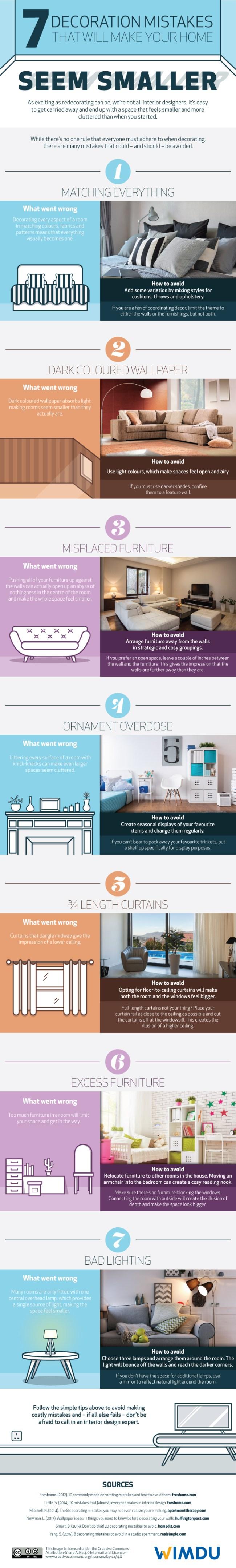 ideas-small-home-bigger