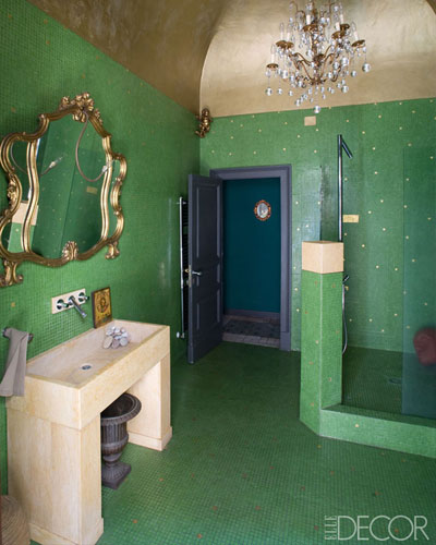 Best Bathroom Colors Ideas For Bathroom Color Schemes