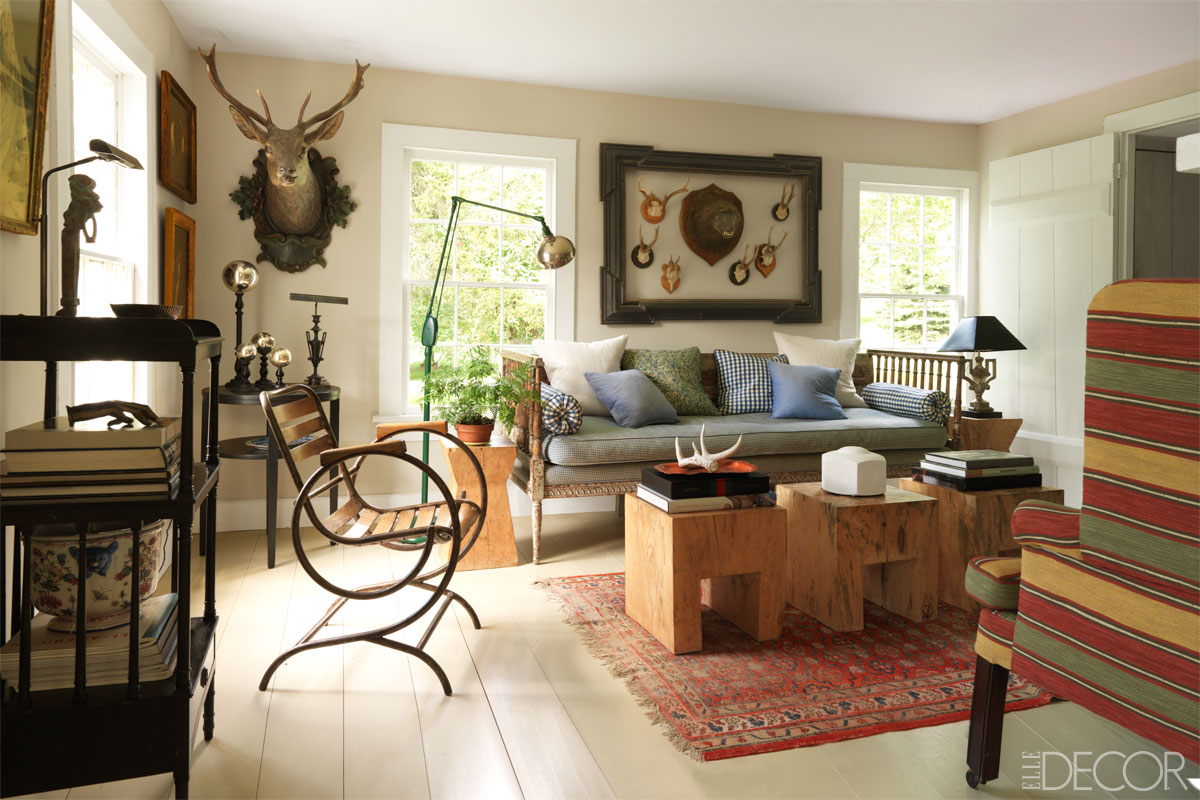 Best And Cheap Furniture Stores