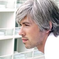 hair turning gray at young age things you didn t know