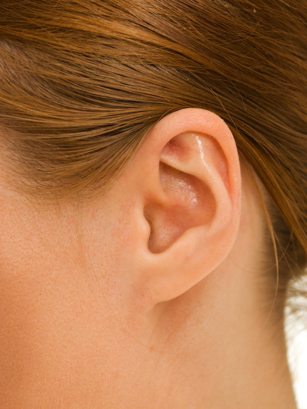Is Debrox Drops Okay For People With Ear Tubes Things