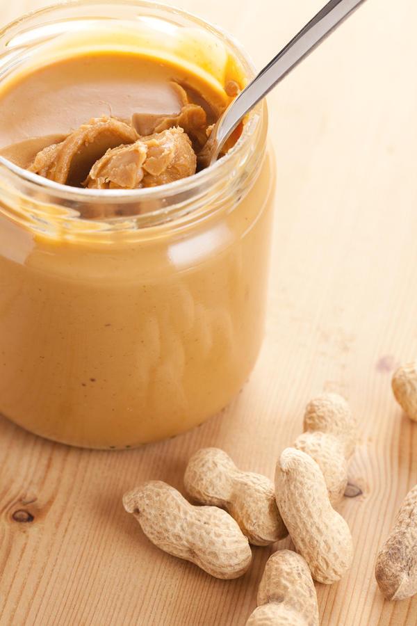 Peanut Butter - Doctor insights on HealthTap