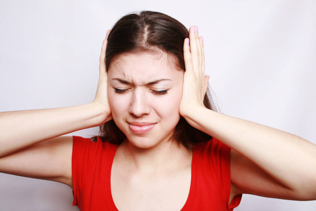 Otitis Interna Symptoms and Causes