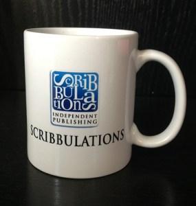 Scribbulations-Mug-new
