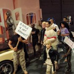 The One-Sixth Scale Acting Company