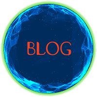 Ed's blog