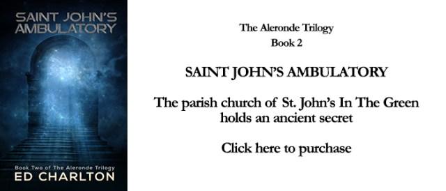 Purchase Saint John's Ambulatory
