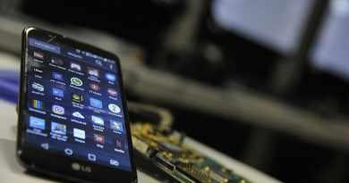 Anatel marca reunião para aprovar edital do leilão do 5G