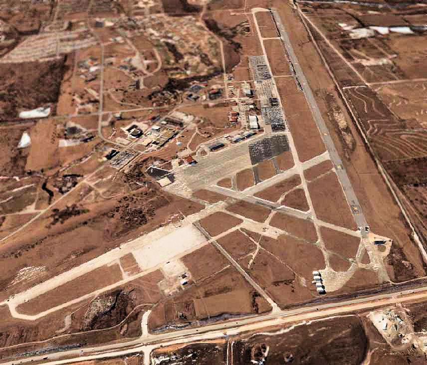 Photo credit: http://www.airfields-freeman.com