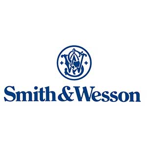 Smith & Wesson Patterns