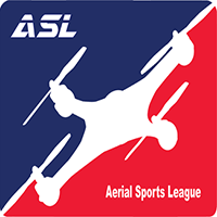 ASL_200px