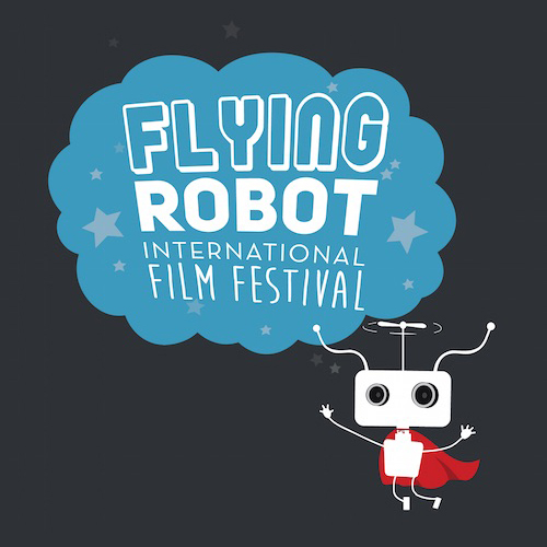 FRiFF Logo