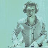 DJ Eddie - Metro Vancouver