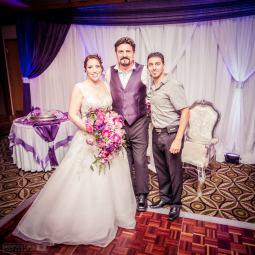 rafif-bedri-wedding-dj-15