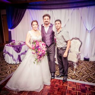 rafif-bedri-wedding-dj-15