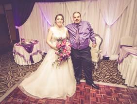 rafif-bedri-wedding-dj-18
