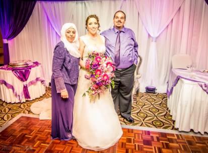 rafif-bedri-wedding-dj-20