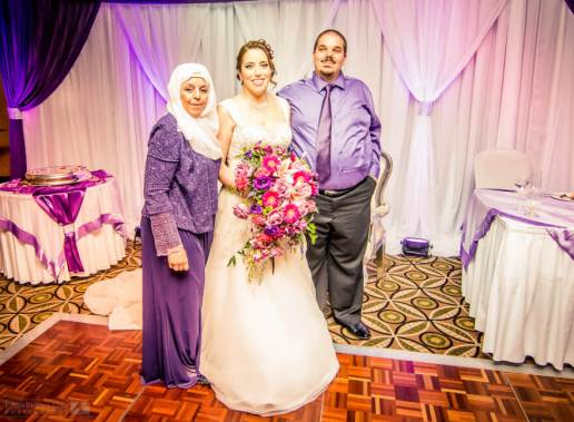 rafif-bedri-wedding-dj-20
