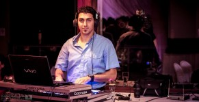 tamer-radwa-wedding-dj-05-55