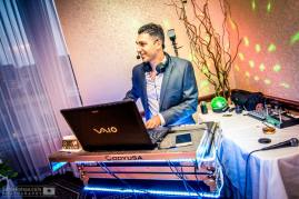 wedding-ayad-breagh-09-148