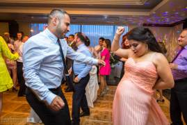 wedding-ayad-breagh-09-156