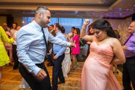 wedding-ayad-breagh-09-156