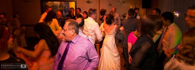 wedding-ayad-breagh-09-157