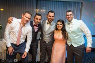 wedding-ayad-breagh-09-178
