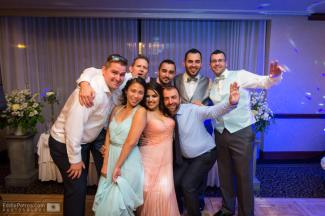 wedding-ayad-breagh-09-179