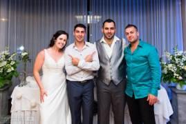 wedding-ayad-breagh-09-194