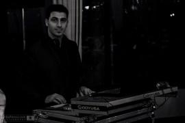 dj-wedding-karim-hadeel-20-5-Edit