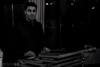 dj-wedding-karim-hadeel-20-5-Edit