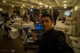 dj-wedding-karim-hadeel-20-95