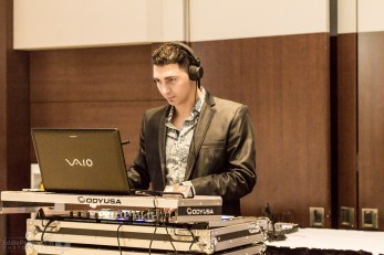 dj-wedding-salwan-christina-25-10
