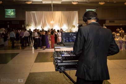 dj-wedding-salwan-christina-25-38