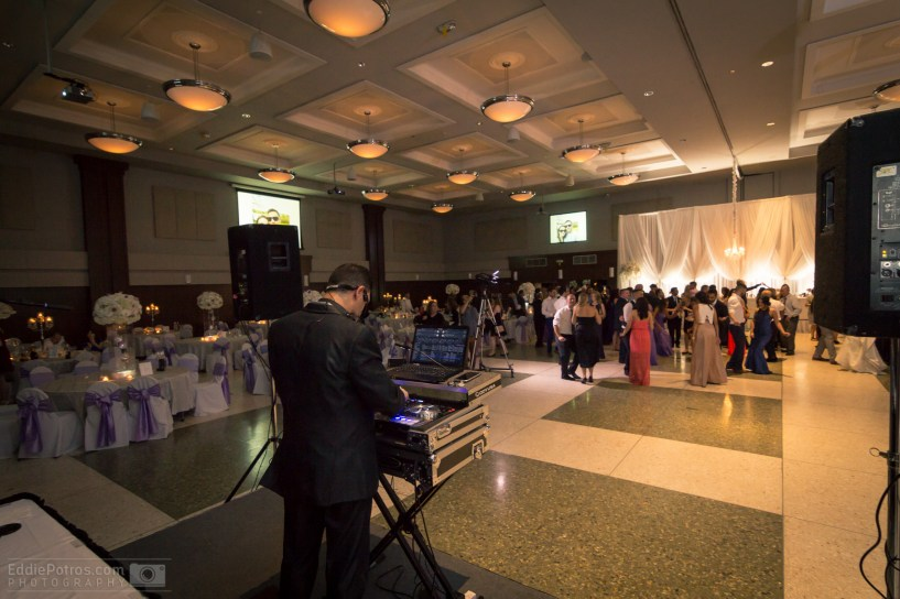 dj-wedding-salwan-christina-25-44