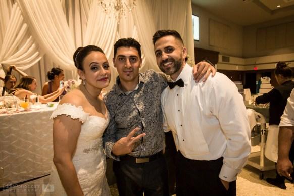 dj-wedding-salwan-christina-25-68