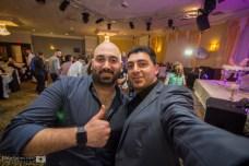 Rami & DJ Eddie