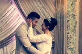 dj-wedding-lord-aseel-62-15
