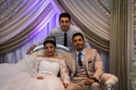 dj-wedding-lord-aseel-62-4