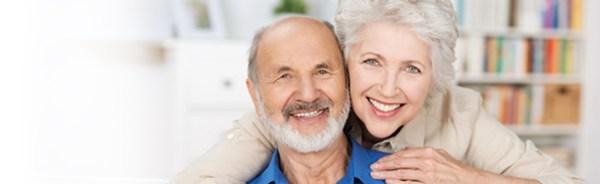 Free best and safest online dating websites for men in jacksonville