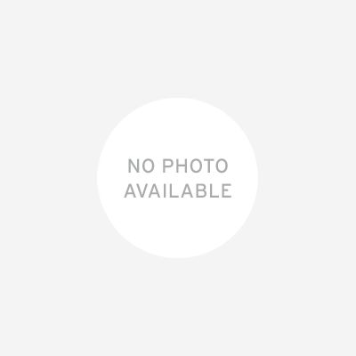 freecool pcm down alternative pillow