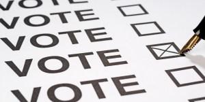 Digital Democracy - Eddie Copeland