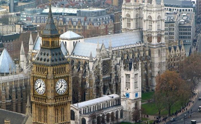3 asks for digital government - Eddie Copeland