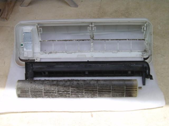 air conditioner 4