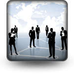 Eddie LeMoine_International_Business_Network_B