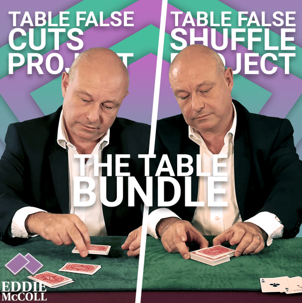 The Table Bundle