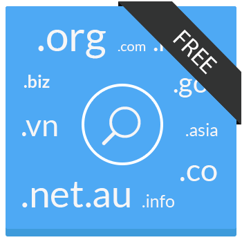 Domain Checker   Domain Authority Checker   Buy Domain Names