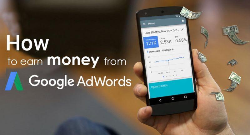 Google Adwords Management   Certified Google Adwords Experts in Dubai   PPC Management   Google Adwords Dubai & Abu Dhabi   Pay Per Click